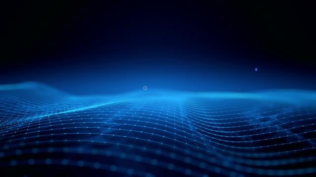 Kablosuz Veri Aktarma Sistemleri  (WIOE-Wireless I/O Extenders)